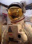 448px-Space_suit.jpg