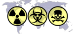 800px-WMD_world_map_svg.png