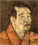 IkkyuNM1.JPG